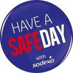 Have a safe day